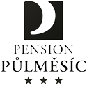 Pension Půlměsíc